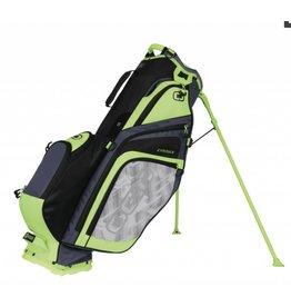 Ogio Ogio Cirrus Golf Stand Bag