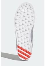 Adidas Adidas Adicross Classic Shoes