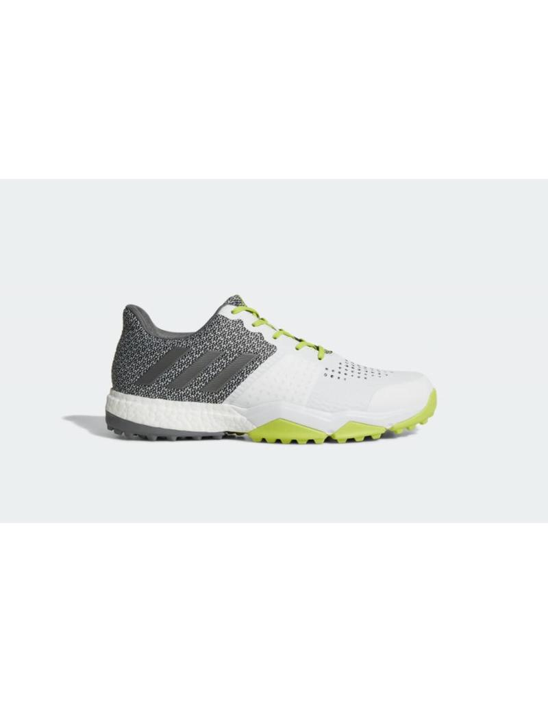 Adidas Adidas Adipower S Boost 3 Shoes-                                                        4 Colors Available