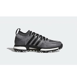 Adidas Adidas Tour 360 Knit Shoes             - 4 Colors Available