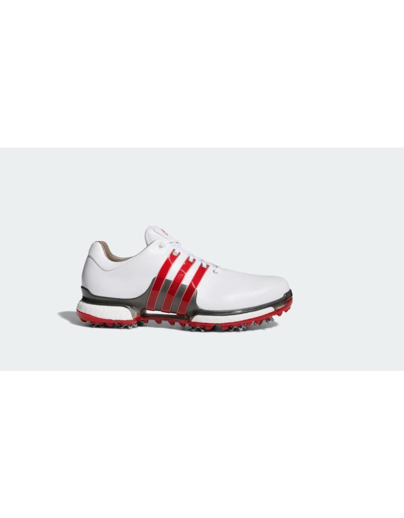 Adidas Adidas Tour 360 Boost 2.0 Shoes- 6 Colors Available