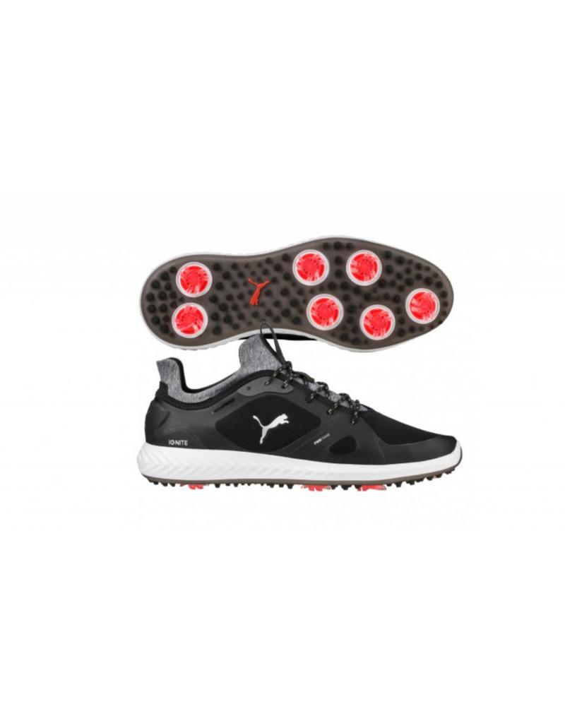 Puma Puma Ignite PWRADAPT Golf Shoes-                 5 Colors Available