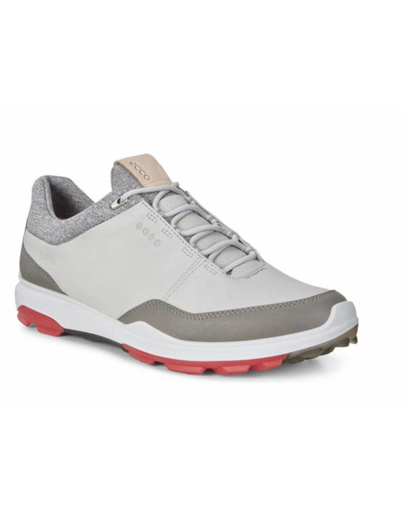Ecco Ecco Men's Golf Biom Hybrid 3-                         3 Colors Available