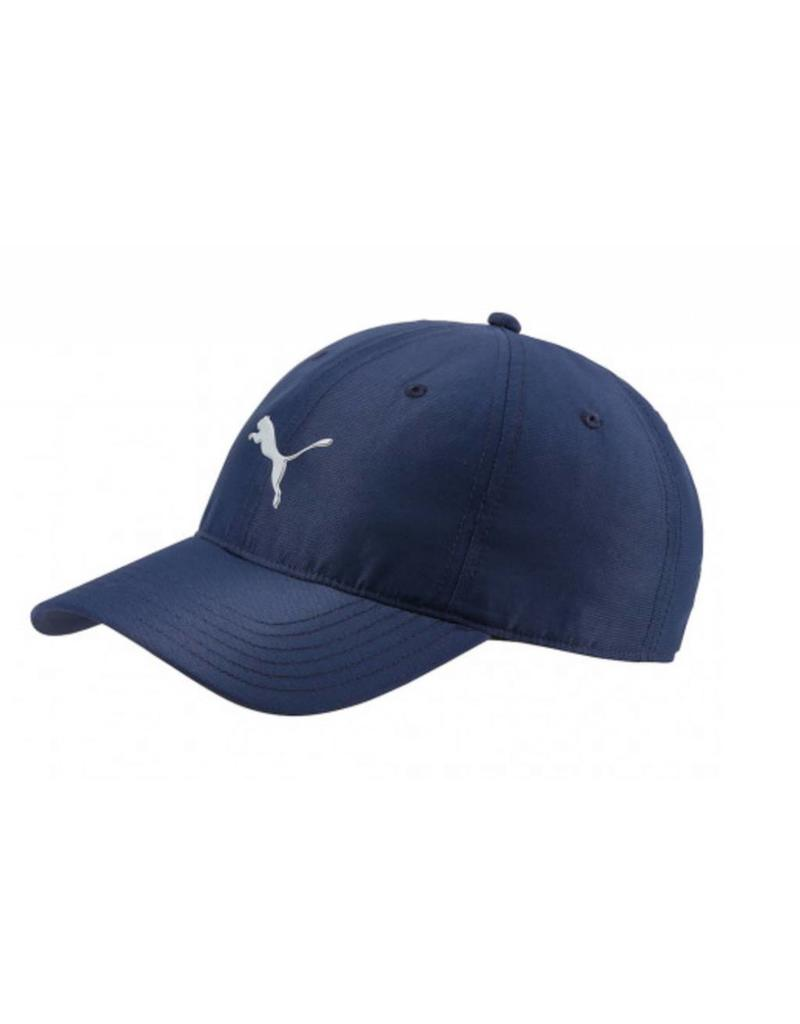 Puma Puma Pounce Adjustable Golf Cap