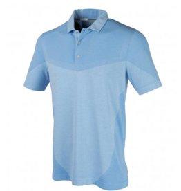 Puma Puma EVOKNIT Seamless Golf Polo - 2 Colors Available