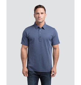 Travis Mathew Travis Mathew The Ten Year Polo -                                                                  2 Colors Available