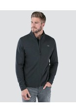 Travis Mathew Travis Mathew Koozie Zip Up