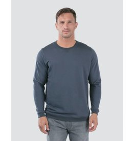 Travis Mathew Travis Mathew Crewneck Sweater
