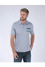 Travis Mathew Travis Mathew Jalegre Polo