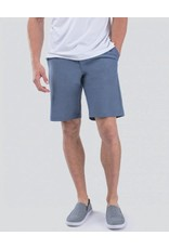Travis Mathew Travis Mathew Beck Shorts- 5 Colors Available!