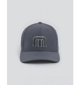 Travis Mathew Travis Mathew B- Bahamas Hat