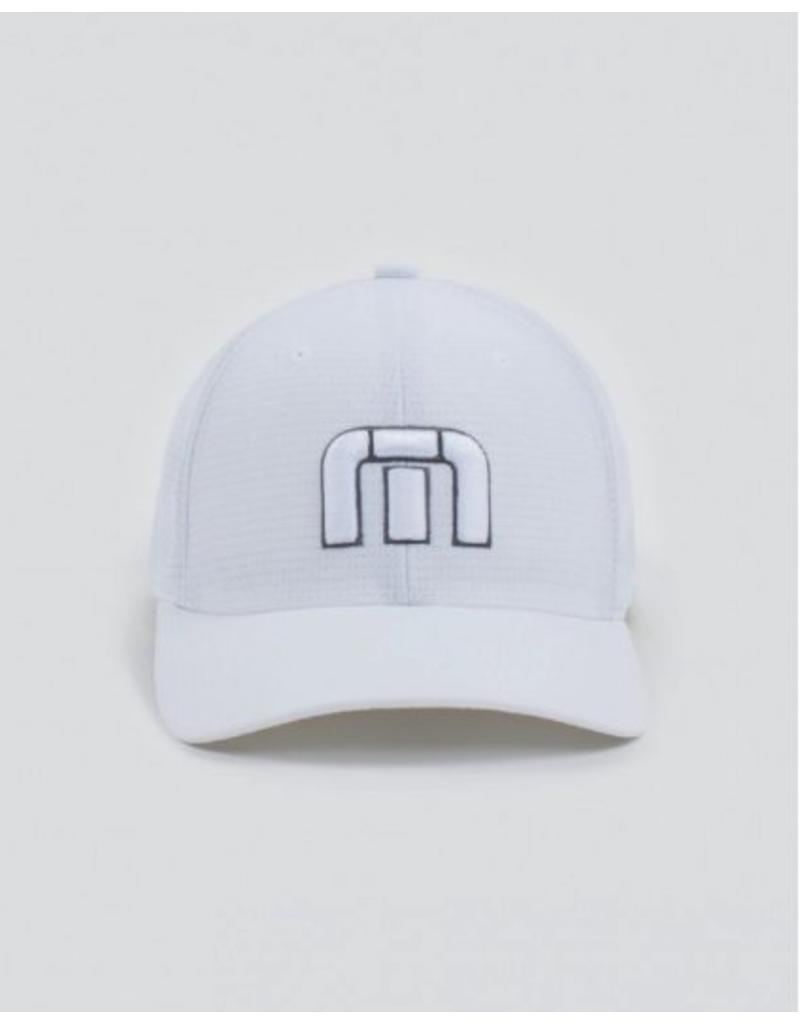 Travis Mathew Travis Mathew B- Bahamas Hat