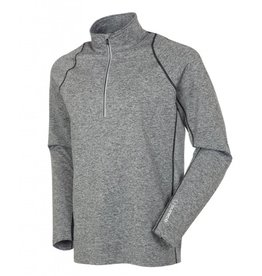 Sunice Sunice Tobey UltraliteFX Half-Zip Pullover- 2 Colors Available!