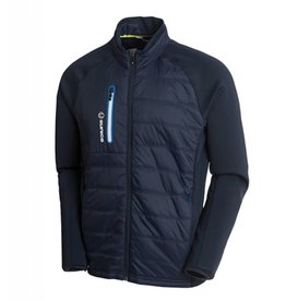 Sunice Sunice Huxley Lightweight Thermal Jacket- 3 Colors Available!