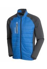 Sunice Sunice Huxley Climaloft Lightweight Thermal Stretch Jacket- 3 Colors Available!