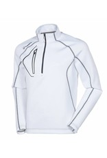 Sunice Sunice Allendale SuperliteFX Stretch Thermal Half-Zip Pullover- 3 Colors Available!