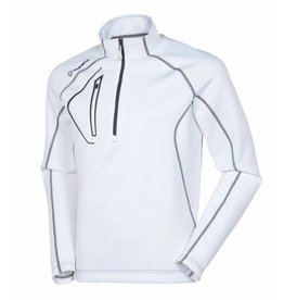 Sunice Sunice Allendale Thermal Half-Zip- 3 Colors Available!