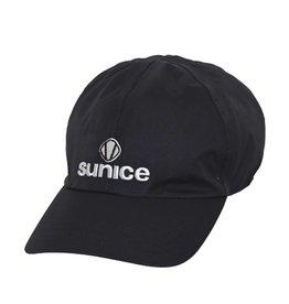 Sunice Sunice Gore-Tex Cap