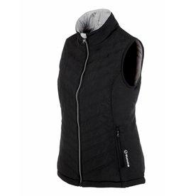 Sunice Sunice Maci Climaloft Lightweight Thermal Reversible Vest