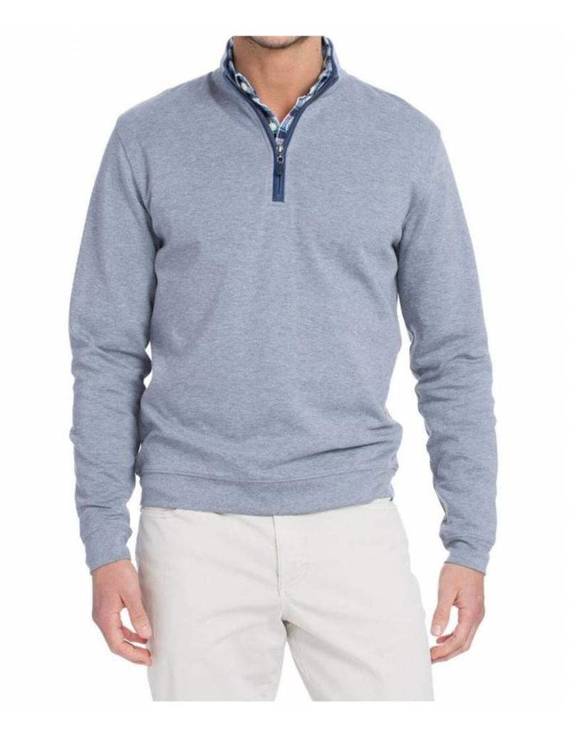 Johnnie-O Johnnie-O Sully 1/4 Zip Pullover- 4 Colors Available
