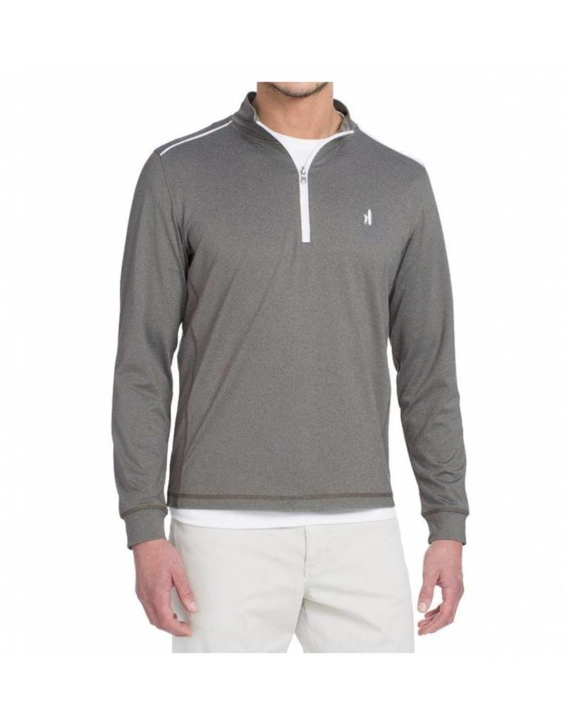 Johnnie-O Johnnie-O Lammie 1/4 Zip Pullover-3 Colors Available!