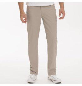 Johnnie-O Johnnie-O Marin Prep-Formance Pant- 2 Colors Available!