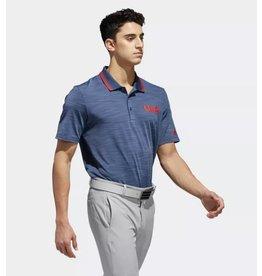 Adidas Adidas Ultimate365 Polo Shirt