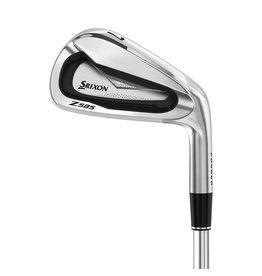 Cleveland/Srixon Srixon Z 585 Irons Right-Handed