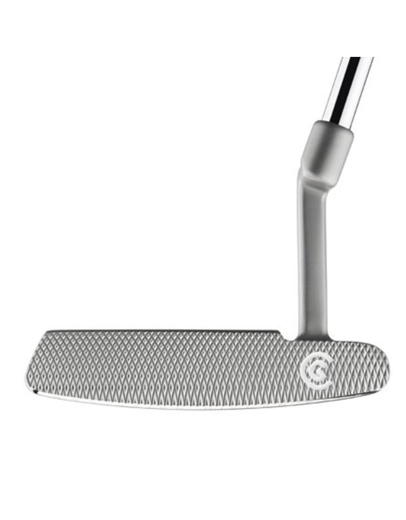 Cleveland/Srixon Cleveland Huntington Beach #1 Putter Right-Handed