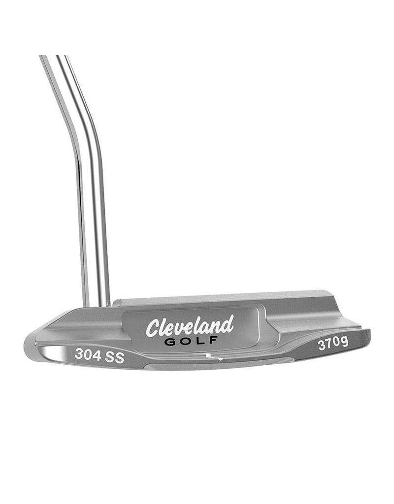 Cleveland/Srixon Cleveland Huntington Beach #8 Putter Right-Handed