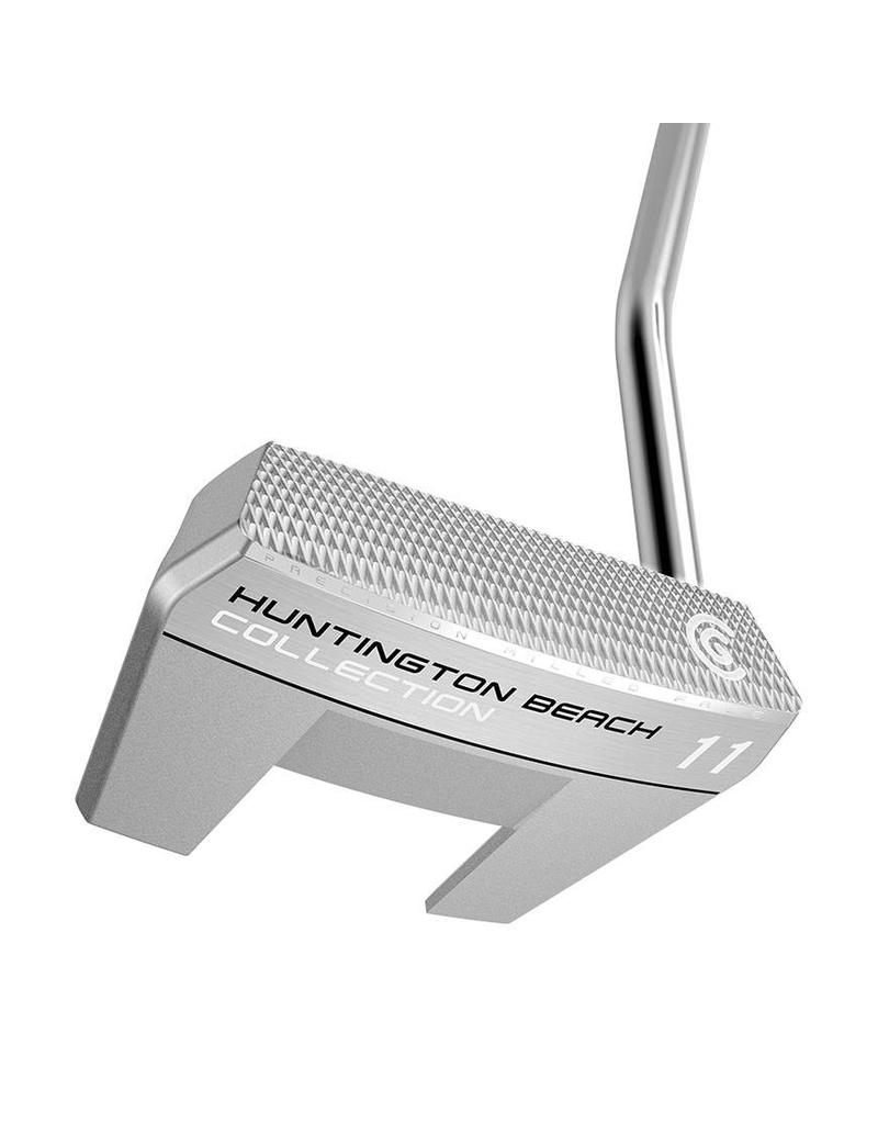 Cleveland/Srixon Cleveland Huntington Beach #11 Putter Right-Handed