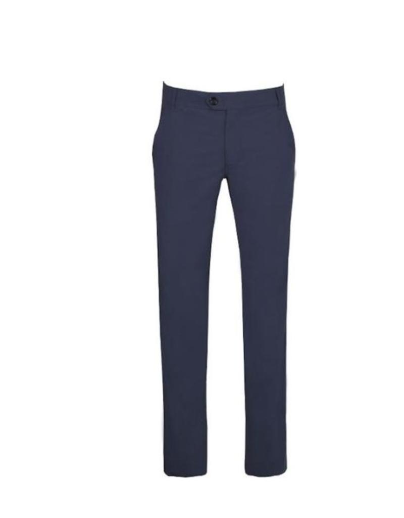 Greyson Greyson Montauk Trousers- 3 Colors Available!