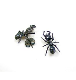 Carpenter Ant Earrings