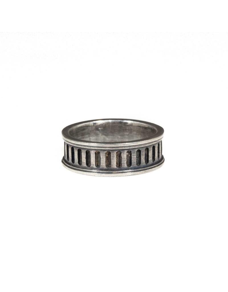Pillar Ring