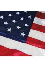 USA Duratex Flag