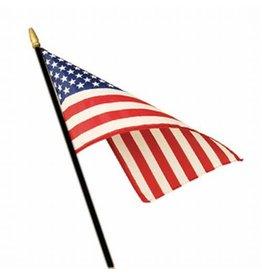 USA Valprin Classroom Flag