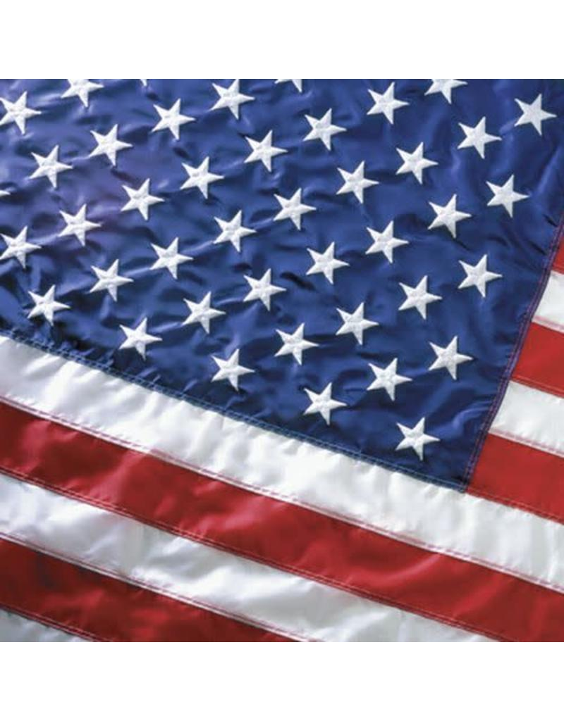 USA Nylon Flag