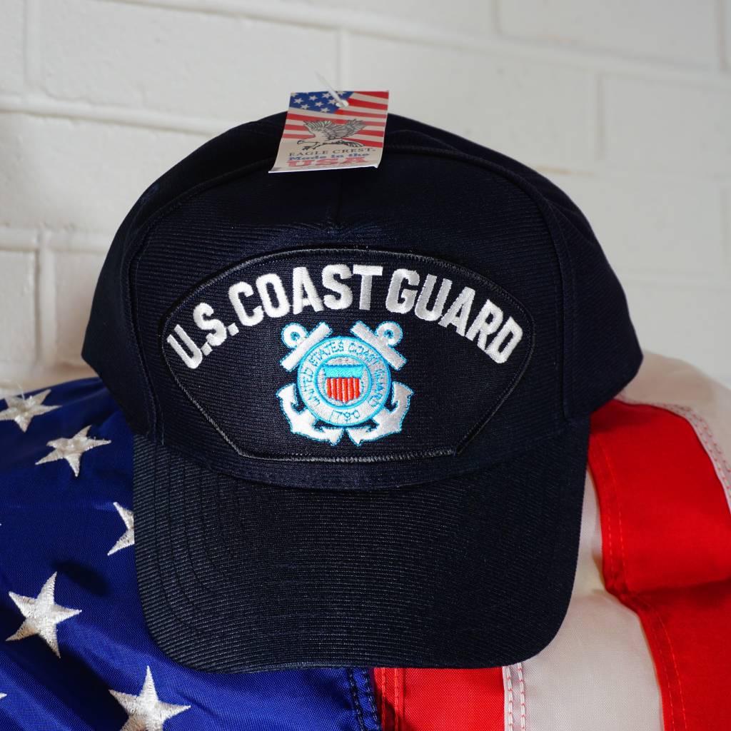 C Logo Baseball Hat ba05b25e948a