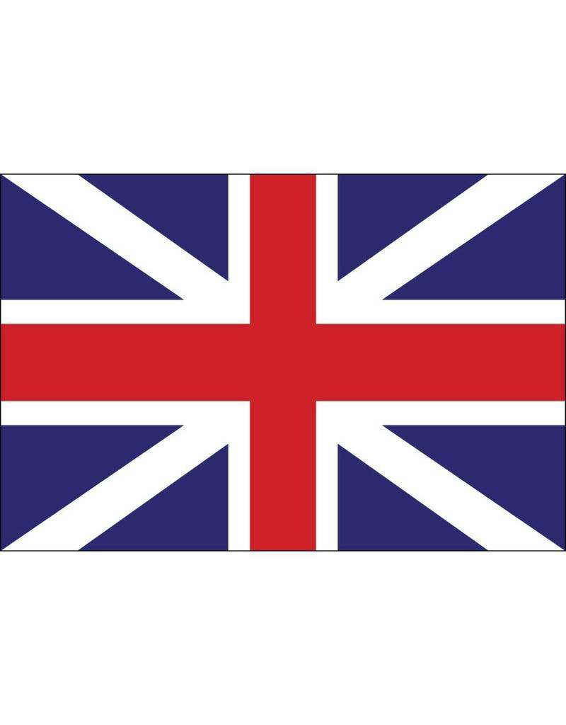 British nylon pics