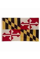 Maryland Nylon Flag