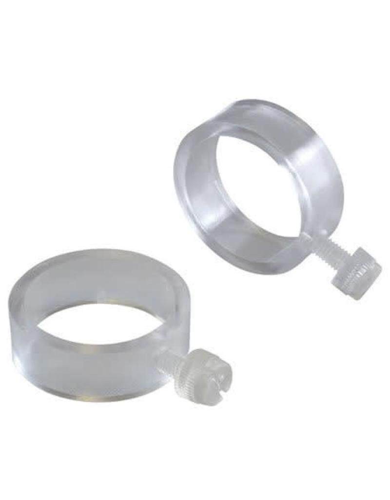 EZ-Mount Plastic Ring