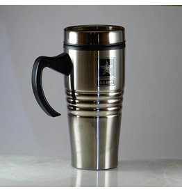 Army Stainless Steel 16 oz Travel Mug