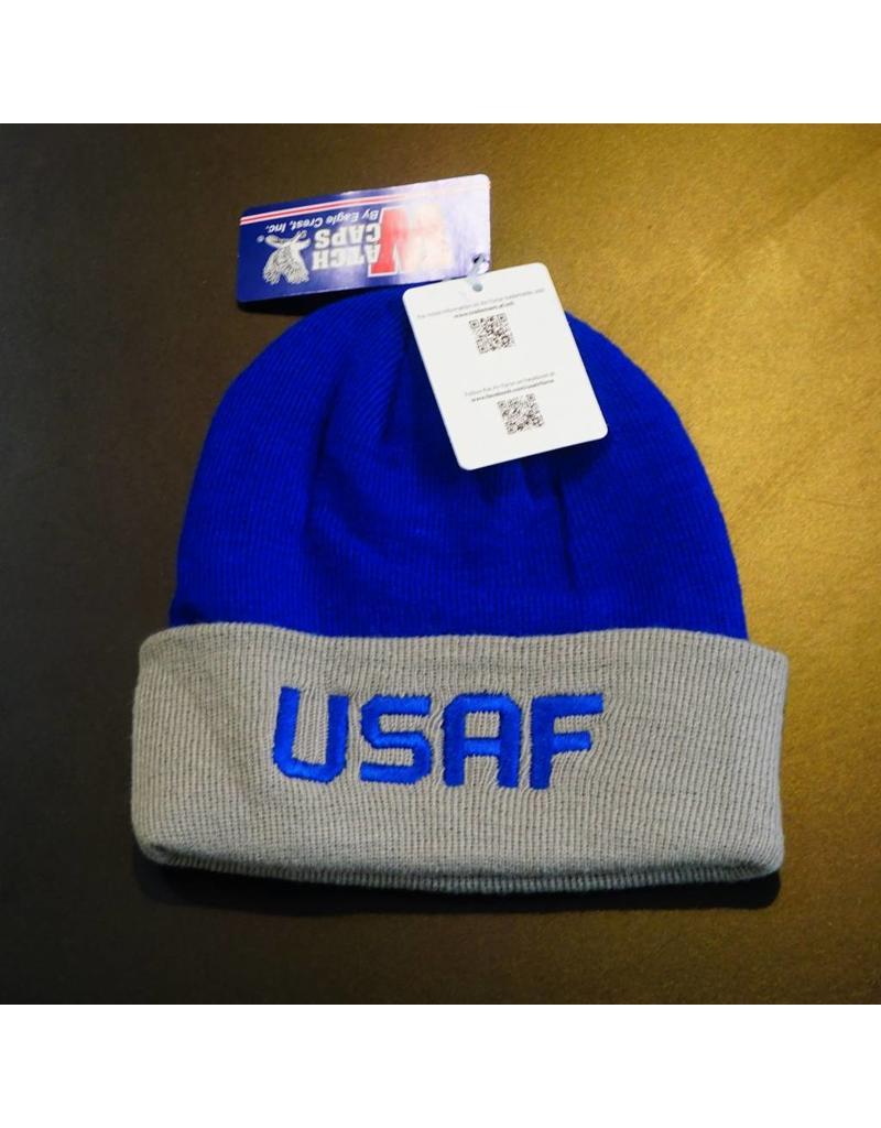 Air Force  Watch Cap