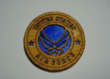 Military & First Responder Mementos
