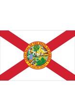 Florida Nylon Flag