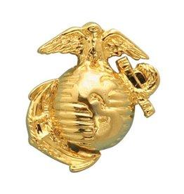 Marine Corps EGA Emblem Lapel Pin