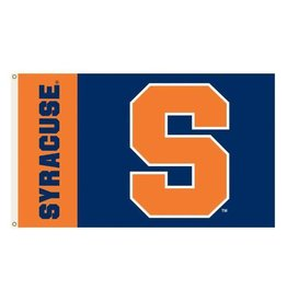 Syracuse Orange 3x5' Flag
