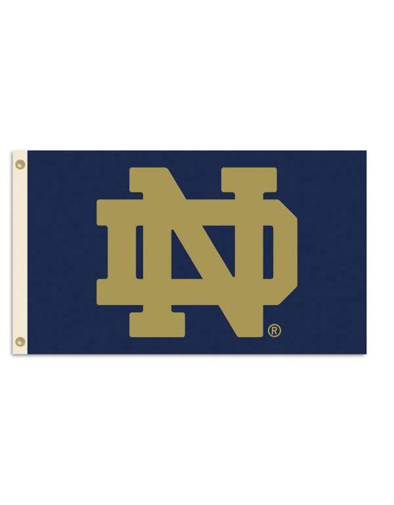 Notre Dame Fighting Irish 3x5' Flag