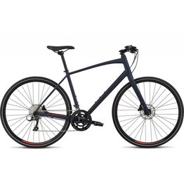 Specialized SIRRUS MEN SPORT