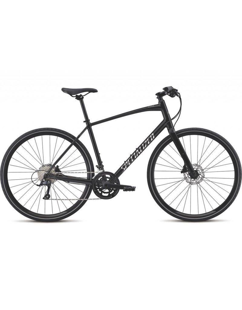 Specialized Specialized Men's Sirrus Sport - 2018